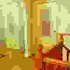 ГЕОНА. pintu dalam