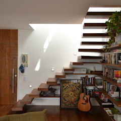 Oleh Barros Niquet Arquitetura Eklektik