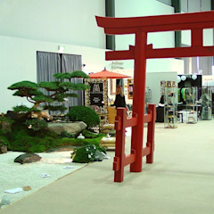 by japan-garten-kultur Asian