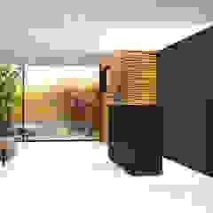 من Studio Maiden أسيوي خشب Wood effect