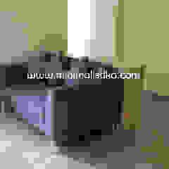 Mobiliario Minimalistika - Arquitectura Minimalista de Minimalistika.com Minimalista