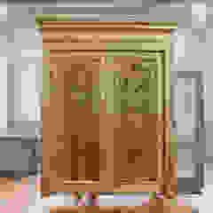من София Декор كلاسيكي خشب Wood effect