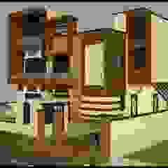 by 360 Home Interior Modern