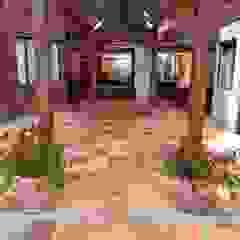 por Construcciones Gomo S.A.S Colonial Cerâmica