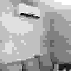 Blow Deco Pics Modern walls & floors