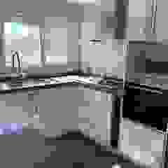 Muebles de cocinas: ideas, diseños e imágenes   homify