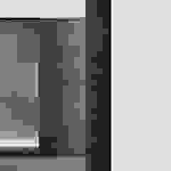 by Noctum Modern Glass