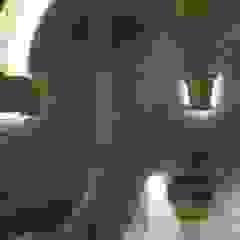 od Хамам-мозаика Klasyczny Szkło