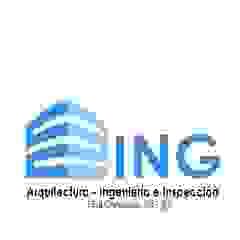 de Sociedad Comercial & Ingeniería ING Spa. Clásico