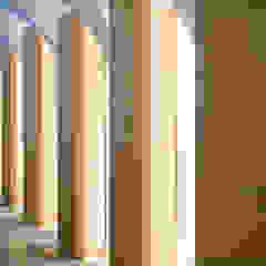 Kulturzentrum Aventinum Klassische Veranstaltungsorte von PURE Gruppe Architektengesellschaft mbH Klassisch