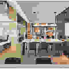 餐廳 光合作用設計有限公司 餐廳