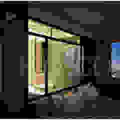 次臥室 光合作用設計有限公司 臥室