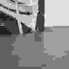 by Cicerone Neamu | INTERIOR Country انجینئر لکڑی Transparent