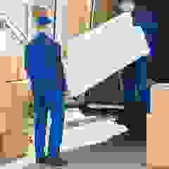 اسعار شركات نقل العفش بالرياض من الشركة المتحدة لنقل وتخزين الأثاث أسيوي الخشب هندسيا Transparent