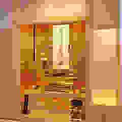 by 東京デザインパーティー|照明デザイン 特注照明器具 Asian