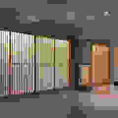 東京デザインパーティー|照明デザイン 特注照明器具 Living room