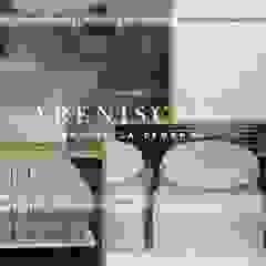 de Areniscas Sierra de la Demanda - ◉ - SIERRA Buff Sandstone quarries in Spain Clásico Caliza