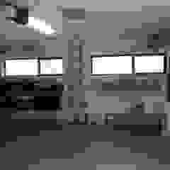 Bespoke Storage for the Garage by MyGarage Classic