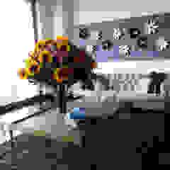 Johana Velásquez HouseholdAccessories & decoration