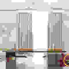 par Luxury Antonovich Design