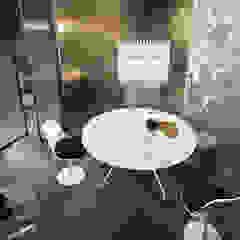 Rimadesio Spin luxe binnendeuren Italiaans design van Noctum Modern