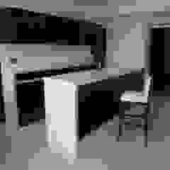 by Diseño en Madera y Construcciones MAG Minimalist