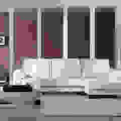 Sala Salas modernas de Home Desing Boutique Moderno