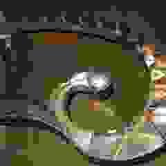 Производственная фирма 'Живая Сталь' Classic hotels Iron/Steel