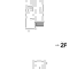 한글주택(주)
