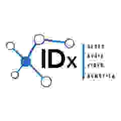 現代  by IDx Redes Limitada, 現代風