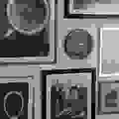 AU Lab Office spaces & stores