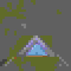 Portas e janelas ecléticas por 奥和田健建築設計事務所|okuwada architects office Eclético