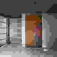Fabiana Ordoqui Arquitectura y Diseño. Rosario | Funes |Roldán Single family home Wood