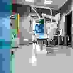 Klassieke ziekenhuizen van Artigo S.p.a. Klassiek Rubber