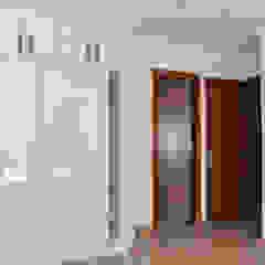 VAN NAM FURNITURE & INTERIOR DECORATION CO., LTD. Dormitorios pequeños