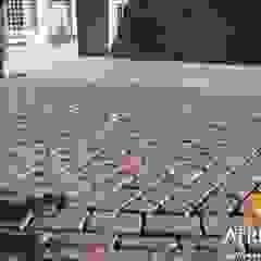 by Atrium Vale Pedras e Projetos Classic Granite