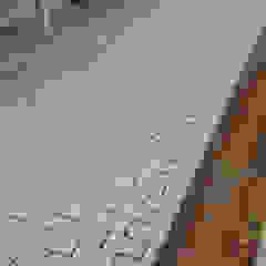 by Atrium Vale Pedras e Projetos Classic Stone
