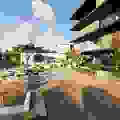 de OMNI Architects