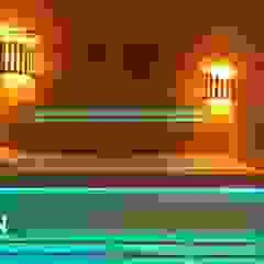 Safin Spa Modern