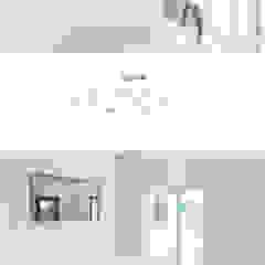 [제주도] 다가구주택 '오순도순' by 한글주택(주) 컨트리