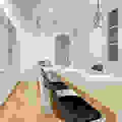 Fotógrafo para proyectos arquitectónicos, de decoración de interiores y hoteles en Cataluña Carlos Sánchez Pereyra   Artitecture Photo   Fotógrafo Cocinas de estilo moderno