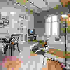 Fotógrafo para proyectos arquitectónicos, de decoración de interiores y hoteles en Cataluña Carlos Sánchez Pereyra   Artitecture Photo   Fotógrafo Salones de estilo moderno