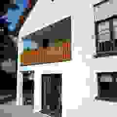 من Wiese und Heckmann GmbH كلاسيكي