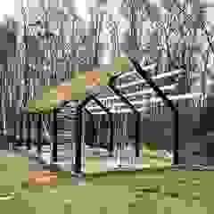 توسط Design WRX مدرن چوب Wood effect