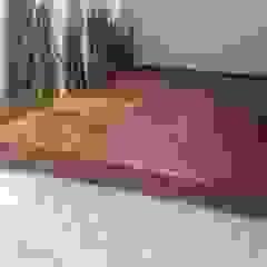 de Manintex Pisos Clásico Madera Acabado en madera