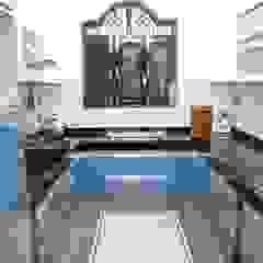 Design Tales 24 Kitchen units