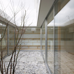 توسط 株式会社 空間建築-傳 اسکاندیناویایی