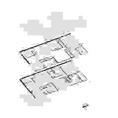 Dinges Design Single family home