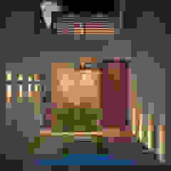 by Felix Arquitetura Modern