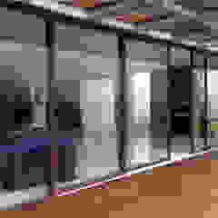 من Fensterwelt ريفي زجاج